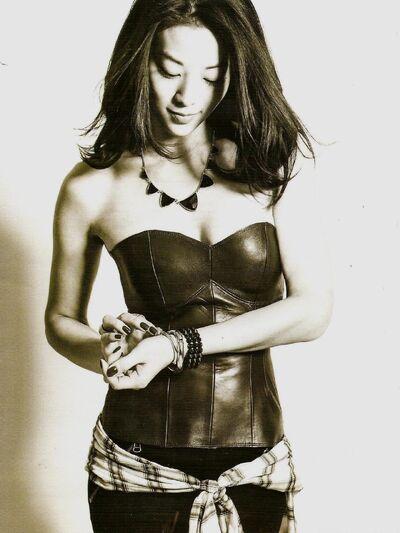 Melia Chow.jpg