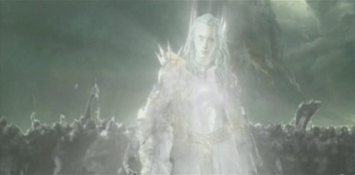 Sauron5.png