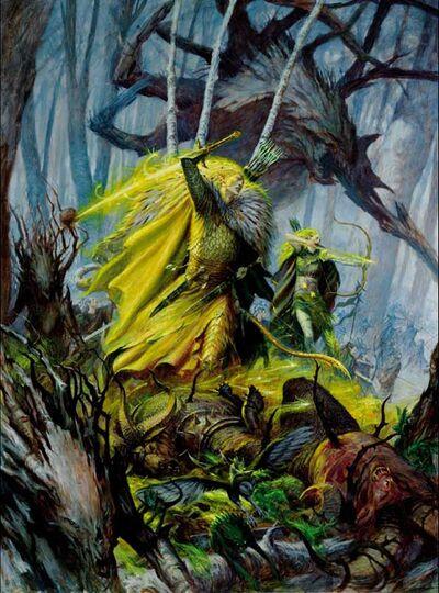 High Forest War.jpg