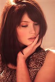 Gemma Cullen Small.png