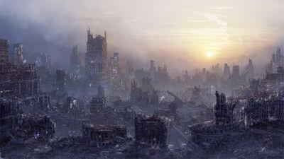 Hogwarts destroys.jpg