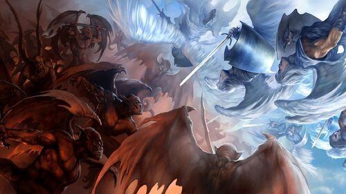 Titan Civil War.jpg