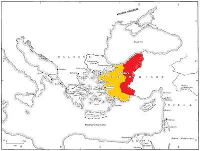 Ostrogoths and Turks.jpg
