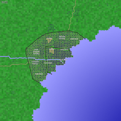 Brill - Map.png