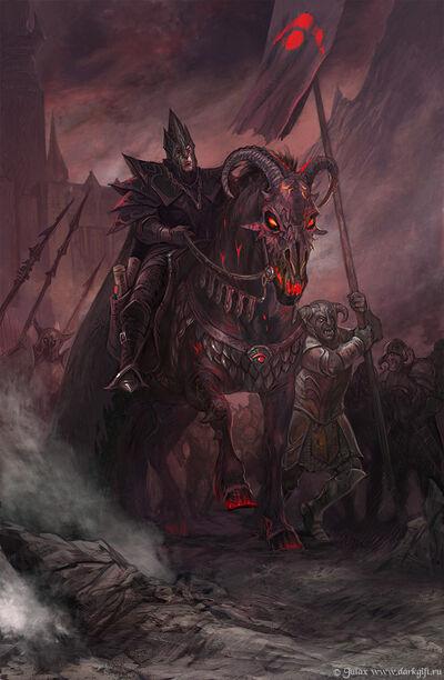 Mouth of Sauron.jpg