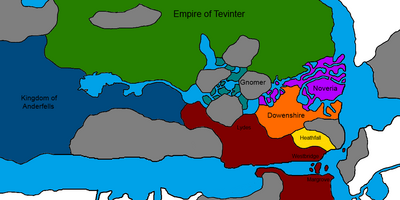 Southern Thedas - Maps.png