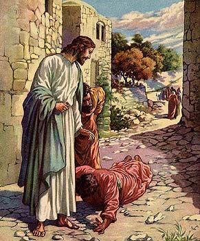 Jesus and Paul.jpg
