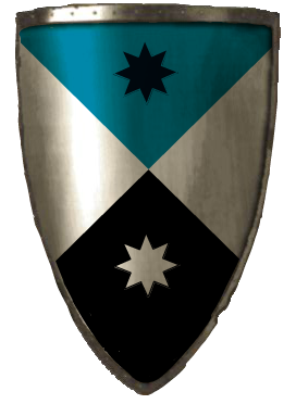 House Aubern - New.png