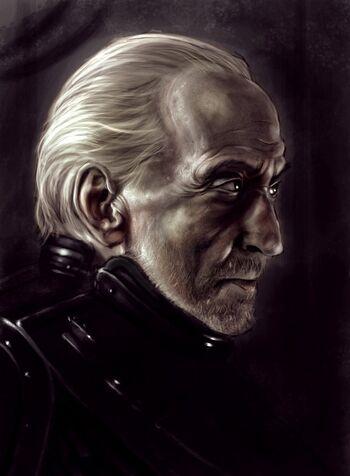 Tywin Lannister2.jpg