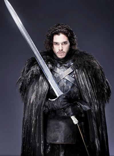 Jon Snow2.png