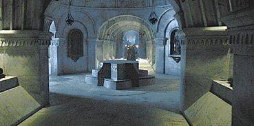 Gondor Burials.jpg
