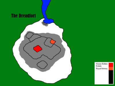 The Dreadfort11.png