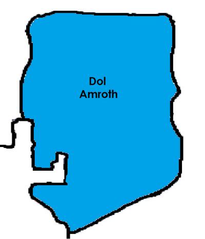True DoL aMROTH.png