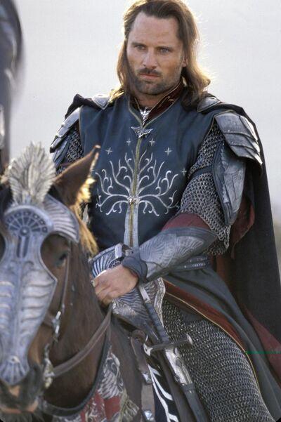 Aragorn Elessar.jpg