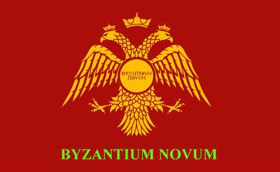 Byzantine Empire.jpg