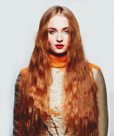Sansa Starke Cover1.jpg