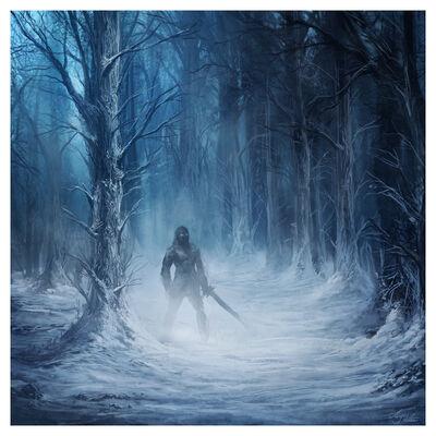 White Walkers.jpg