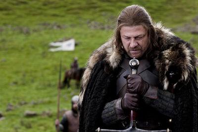 Eddard Starke1.jpg