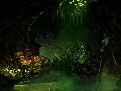 Goblins Come.jpg