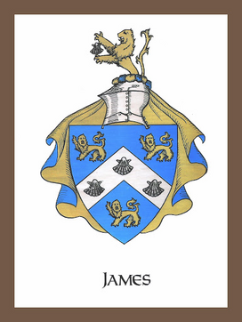 House James - NEW.png