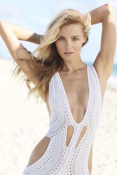 Ellesandra Hayford Cover Perfect2.jpg