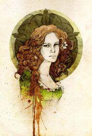 Lisa Tyrell