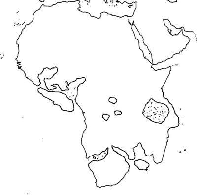 Africanas.png