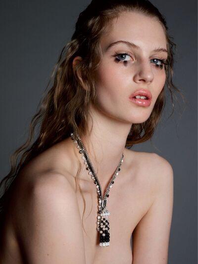 Alice Seaworth Cover1.jpg