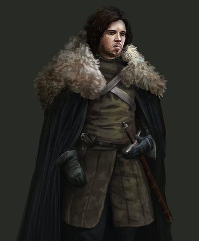 Jon Snow4.png
