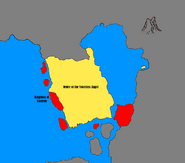 Lucerne - Turnendorf - First Turnendorf Crisis - Start