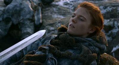 Ygritte and Jon Snow1.jpg
