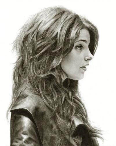 AliCE lOVIE Black and White.jpg