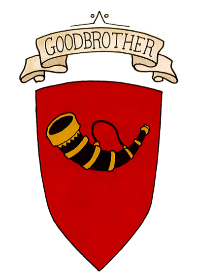 House Goodbrother - New.png