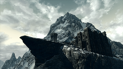 High Hrothgar.png