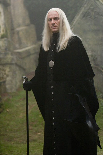 Lucius Malfoy the End.jpg