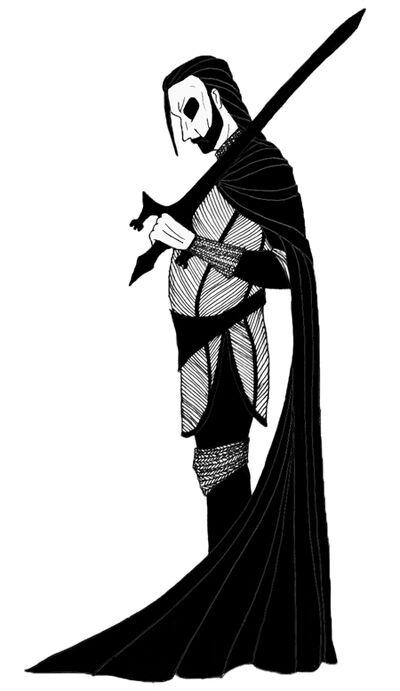 Walder Black Frey.jpg