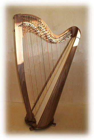 The Harp.jpg
