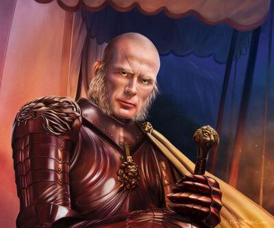 Tytos Lannister2.jpg