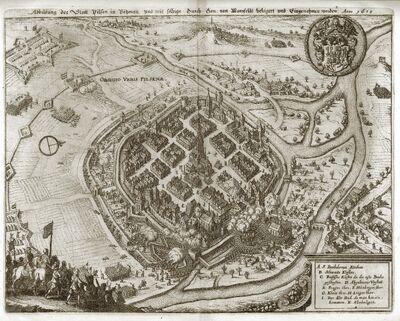 Siege of Anthas.jpg