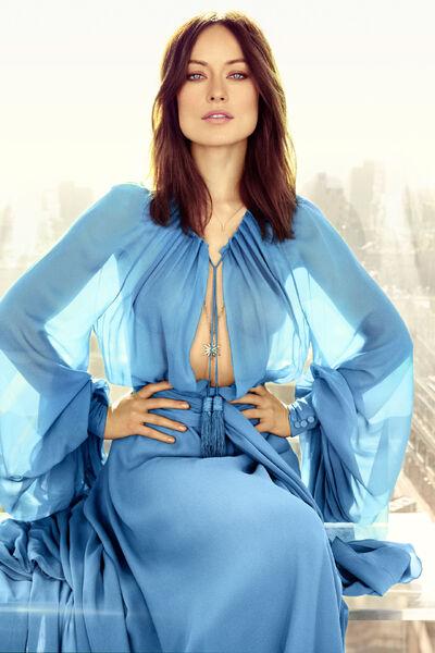 Olivia Wilde Large3.jpg
