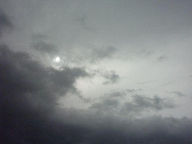 Return of Darkness