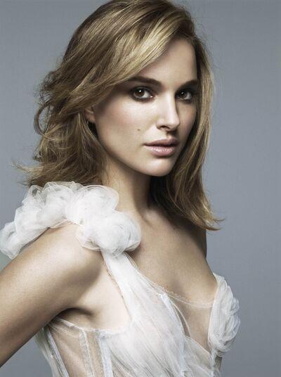 Natalie Portmane3.jpg