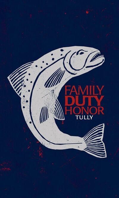 House Tully2.jpg