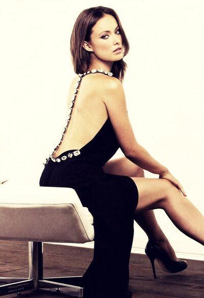 Olivia Wilde Large.jpg