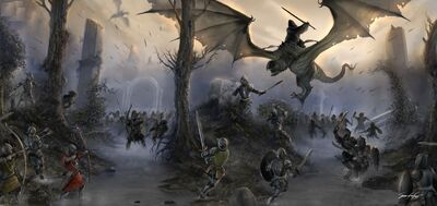 Gondor Civil War2.jpg