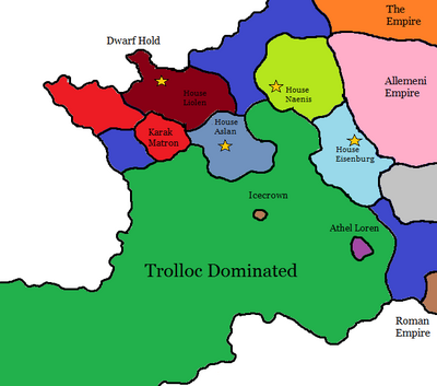 France Rise of Humans Expansion2.png