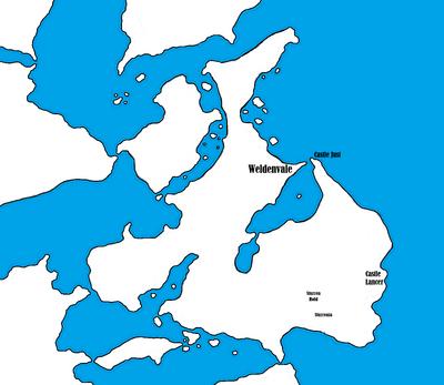 Island of Rigen - Maps.png