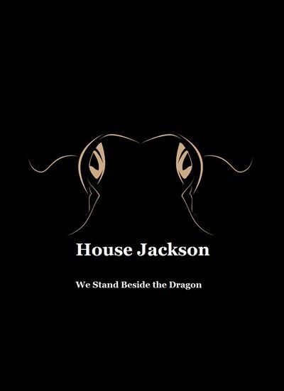 House Jackson.jpg