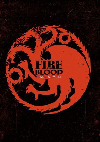 Empire of Dragonstone.jpg