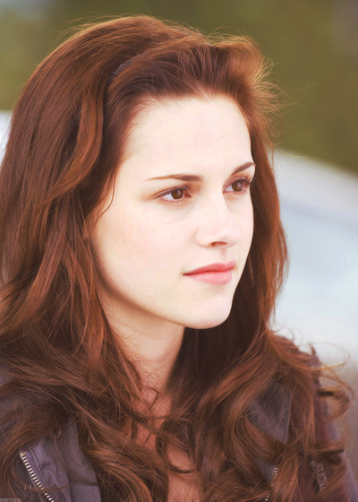 Bella Swan Large4.png